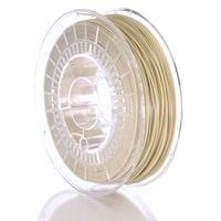 Filanora Filacorn PLA filament 1,75mm 1kg kő