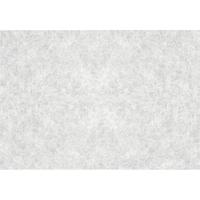 Самозалепващо фолио dc-fix, Имитация на оризова хартия 67.5см x 2м
