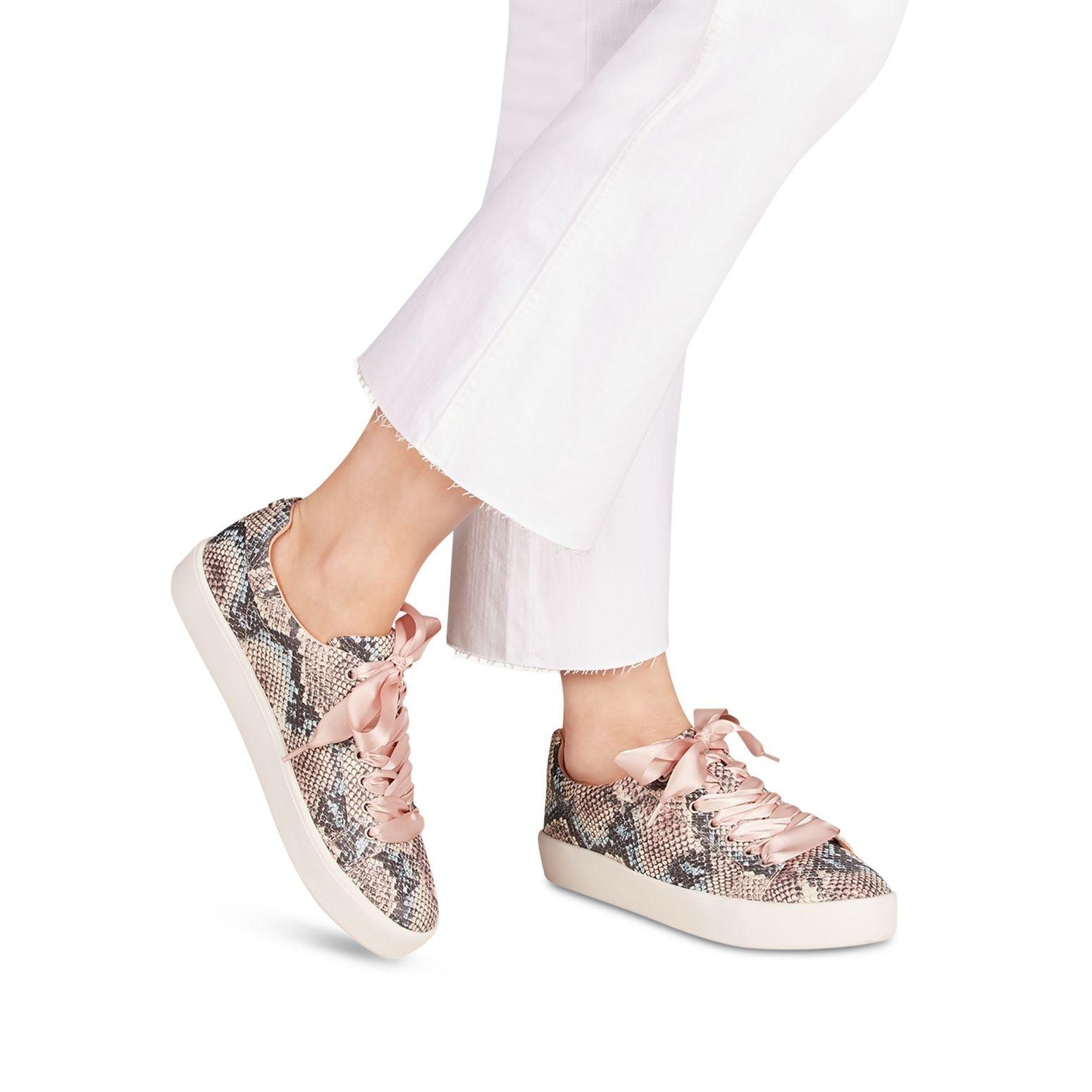 Office Shoes Magyarország - Cipő, papucs, szandál, magasszárú