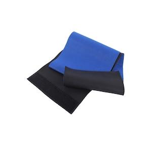 slăbire albastră)