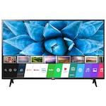 Televizor LG 43UN73003LC, 108 cm, Smart, 4K Ultra HD, LED, Clasa G