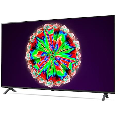 """Телевизор LG 49NANO803NA, 49"""" (123 см), Smart, 4K Ultra HD, LED"""