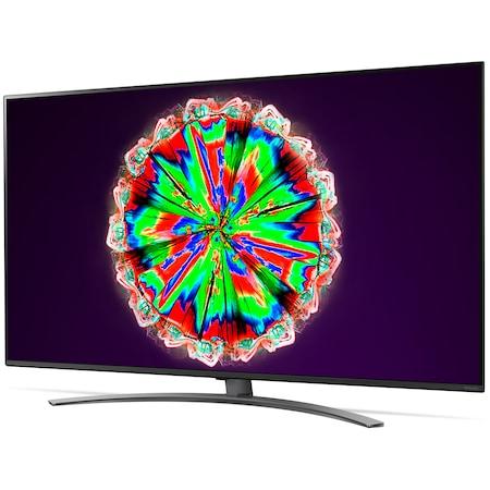 """Телевизор LG 65NANO813NA, 65"""" (164 см), Smart, 4K Ultra HD, LED"""