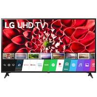 LG 49UN71003LB Smart LED Televízió, 124 cm, 4K Ultra HD, HDR, webOS