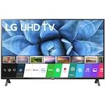 LG 55UN73003LA Smart LED Televízió, 139 cm, 4K Ultra HD, HDR, webOS