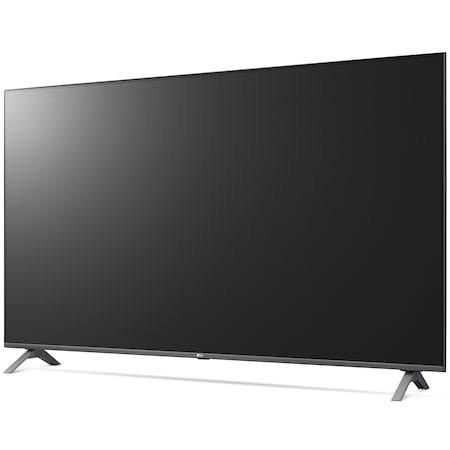 "Телевизор LG 65UN80003LA, 65"" (164 см), Smart, 4K Ultra HD, LED"
