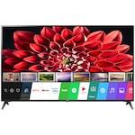 """Телевизор LG 70UN71003LA, 70"""" (177 см), Smart, 4K Ultra HD, LED"""