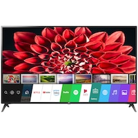 LG 70UN71003LA Smart LED Televízió, 177 cm, 4K Ultra HD, HDR, webOS