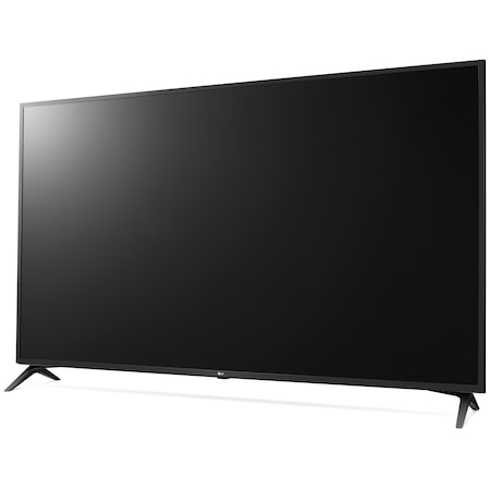 "Телевизор LG 70UN71003LA, 70"" (177 см), Smart, 4K Ultra HD, LED"