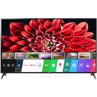 LG 75UN71003LC Smart LED Televízió, 190 cm, 4K Ultra HD, HDR, webOS