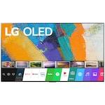 LG OLED65GX3LA Smart OLED Televízió, 165 cm, 4K Ultra HD, HDR, webOS ThinQ AI