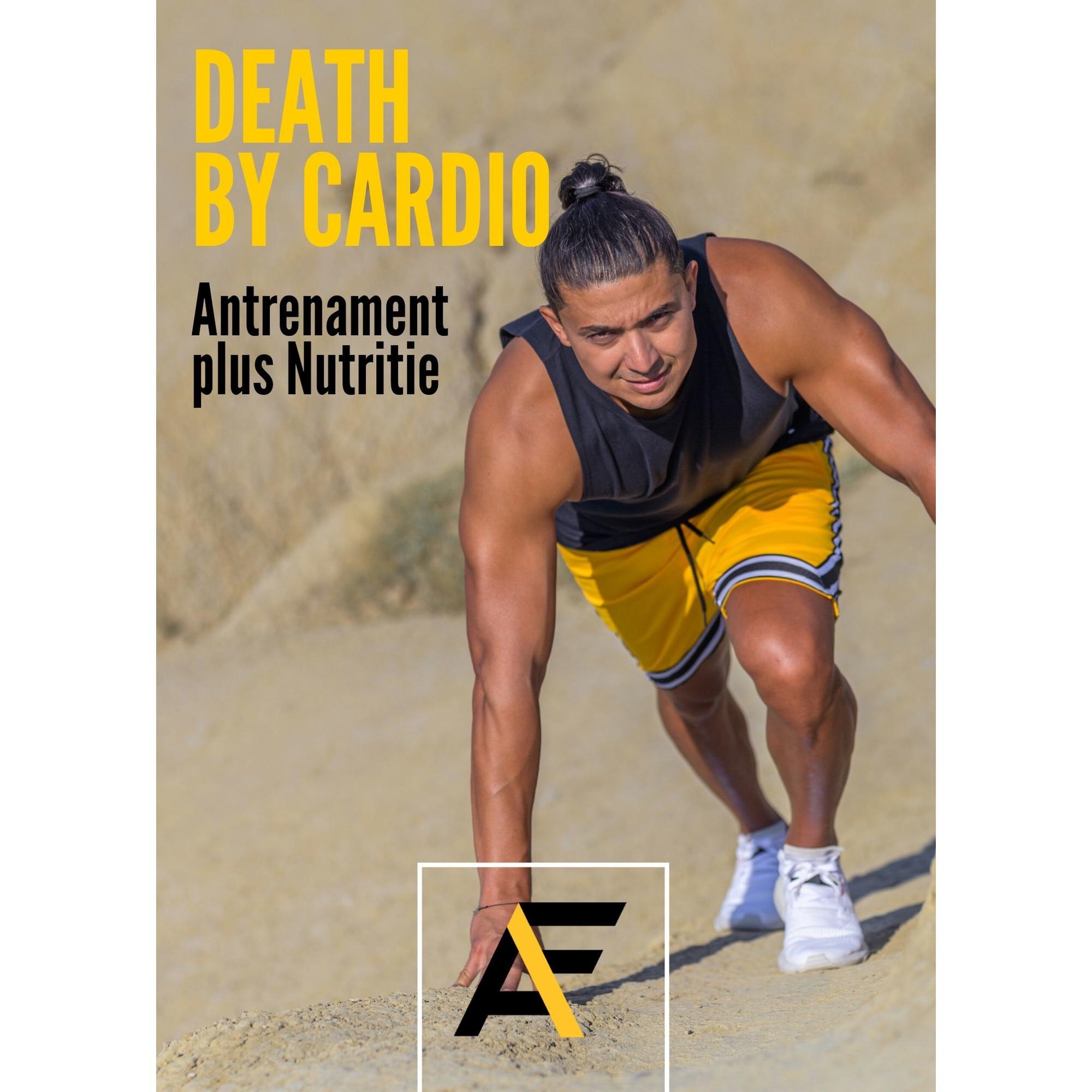program de slabit sport modalități sănătoase de a pierde în greutate permanent