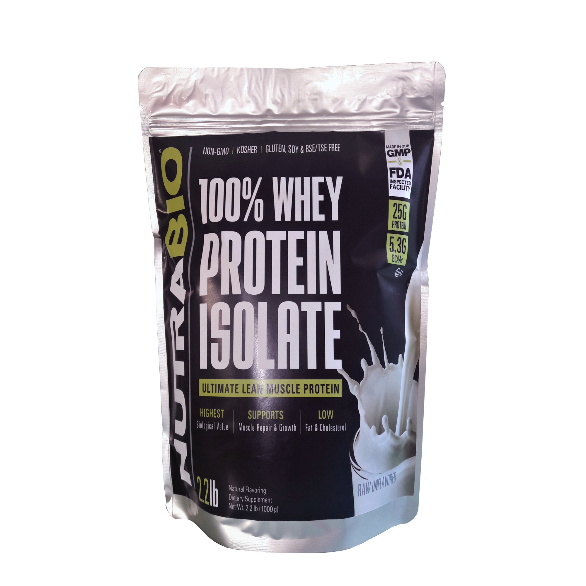 QNT Protein Waffles g - Suplimente Nutritive ✅ – Vitamin Store