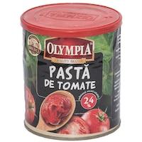 pasta de tomate lidl