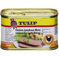 conserva carne porc lidl