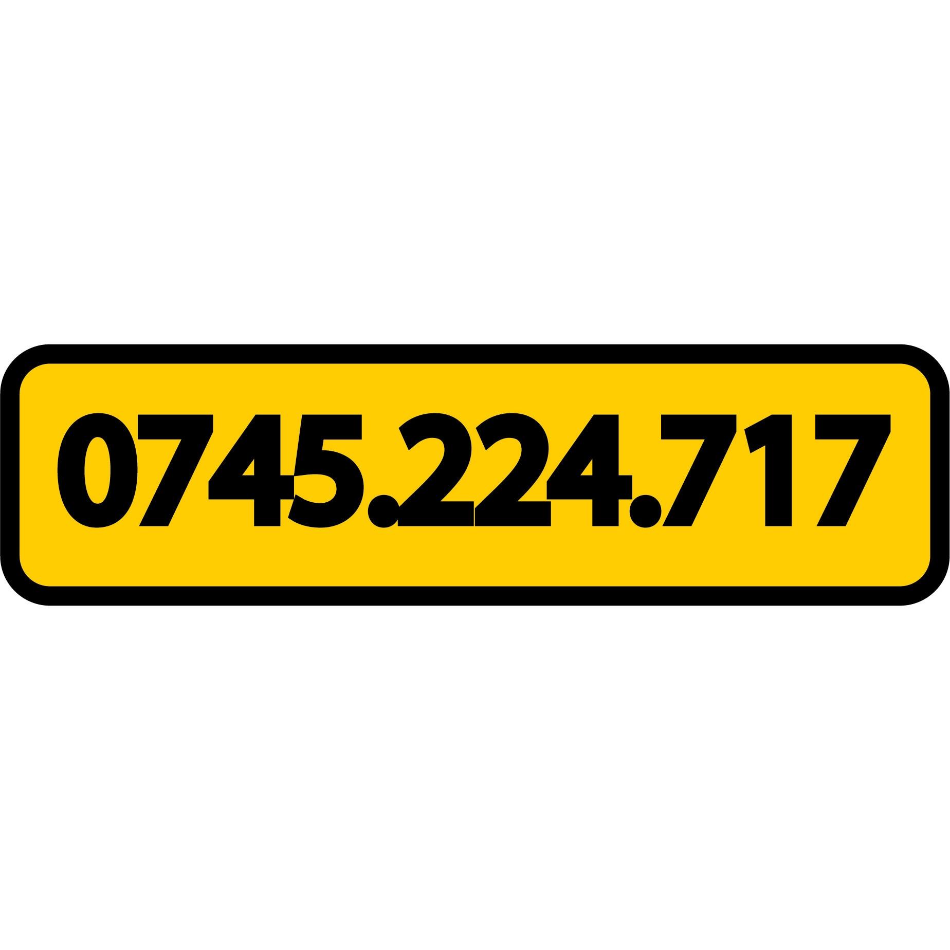 număr de telefon de telefon