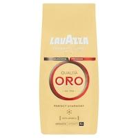 Lavazza Qualita Oro szemes kávé, 250g