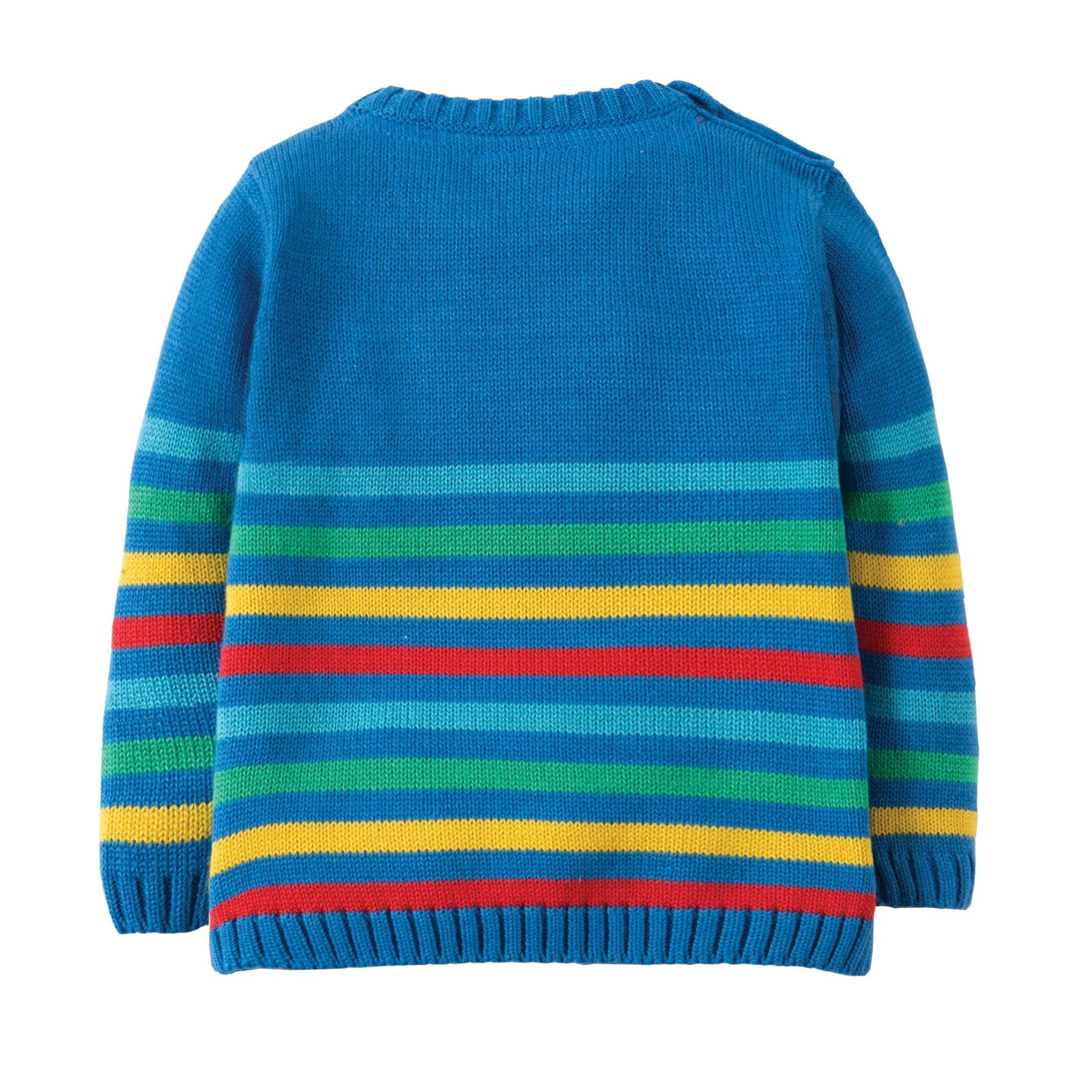 Promotii Pulovere din tricot - Oferte pret Pulovere din tricot ieftine de calitate la reduceri