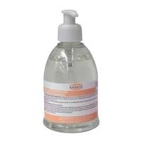 RIA sept fertőtlenitő szappan 300ml