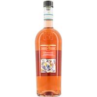 Vin Rose Unico Cerasuolo D'Abruzzo, 0,75l