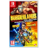 borderlands 2 altex
