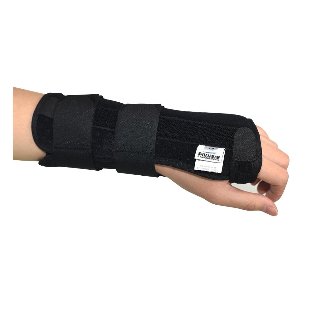 leziuni la nivelul încheieturii mâinii