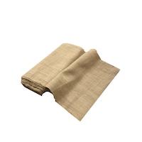 rafturi din material textil