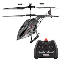 elicopter cu telecomanda altex