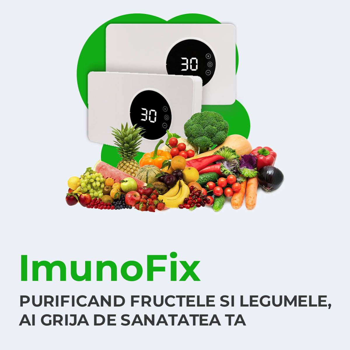 Exerciții eficiente pentru vene varicoase, Fresh articles