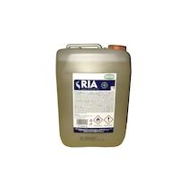 RIA alkoholos fertőtlenitő 5x 5liter plusz ajándék ECO naturál adagoló 0,5liter