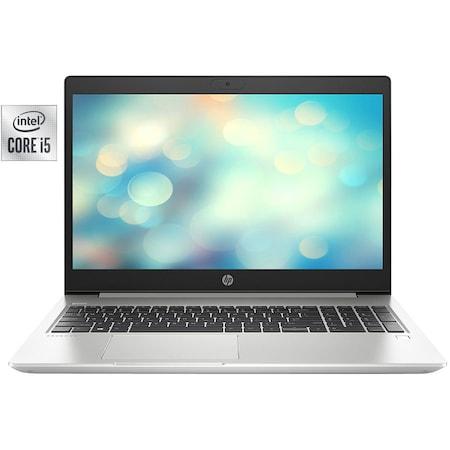 Лаптоп HP ProBook 450 G7, 2D347EA#BG.250SSD, Windows 10 Pro, 15.6