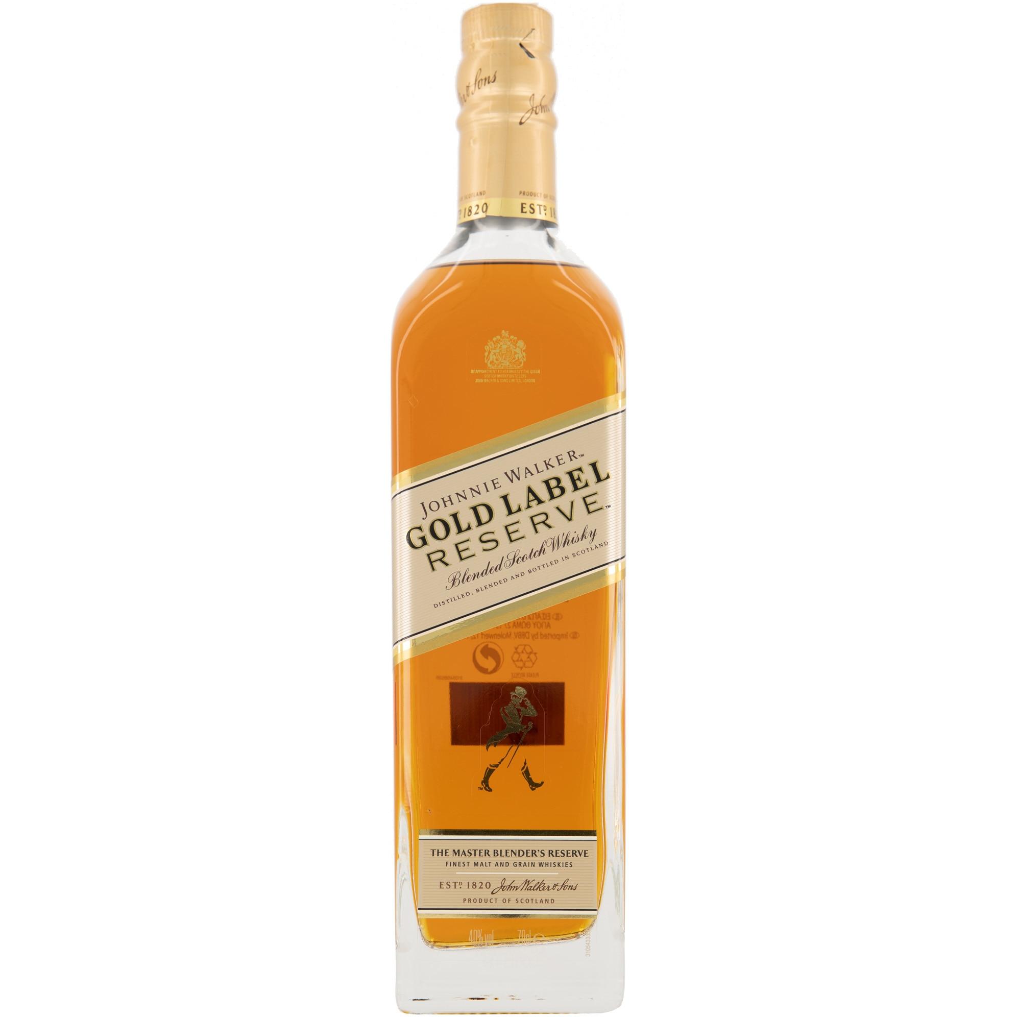 whisky slabeste