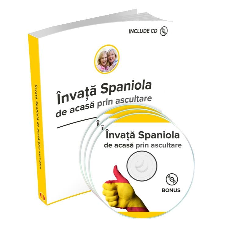 Cele mai bune dicționare latine și alte resurse pentru a învăța această limbă