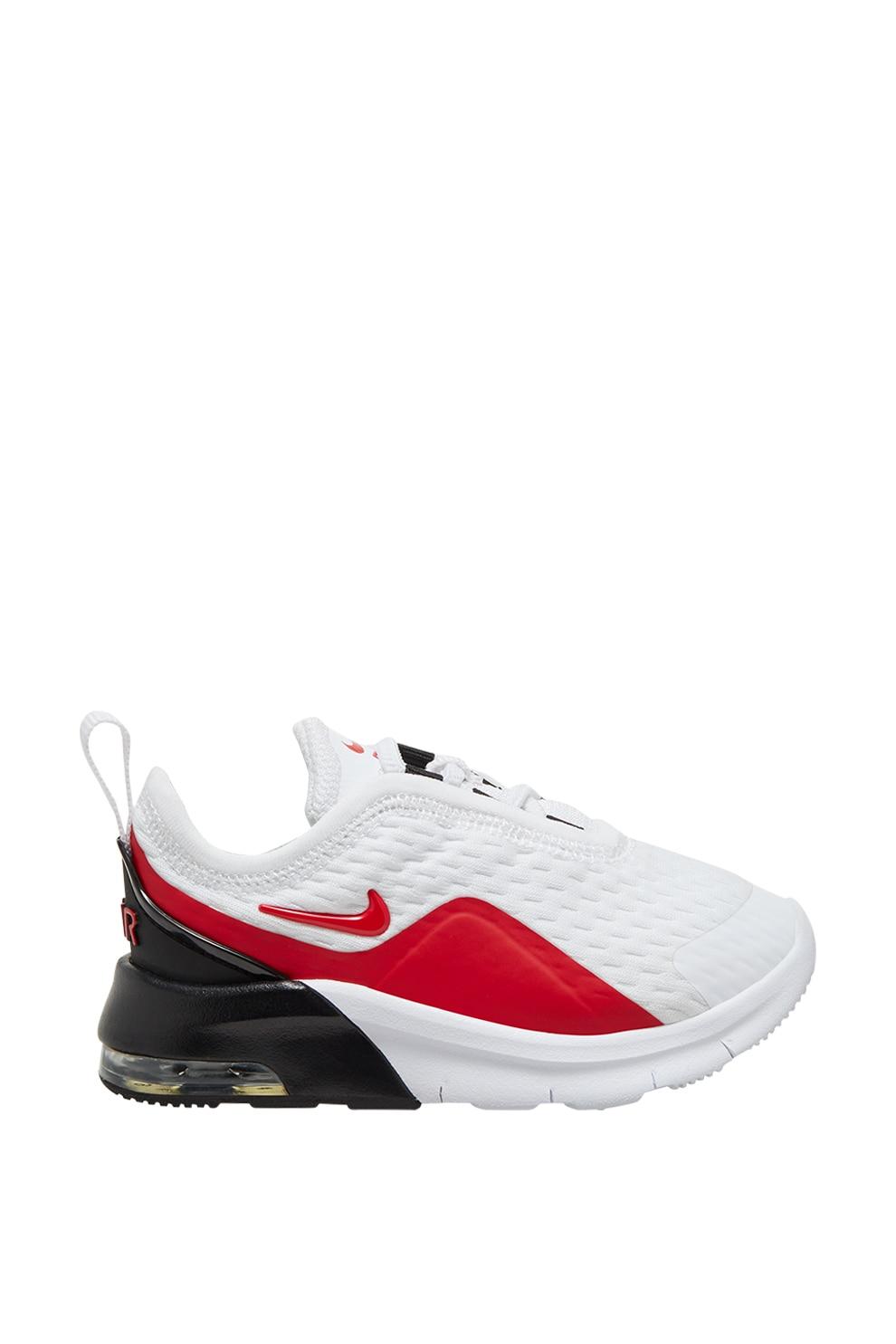Gyerek cipők Nike eMAG.hu