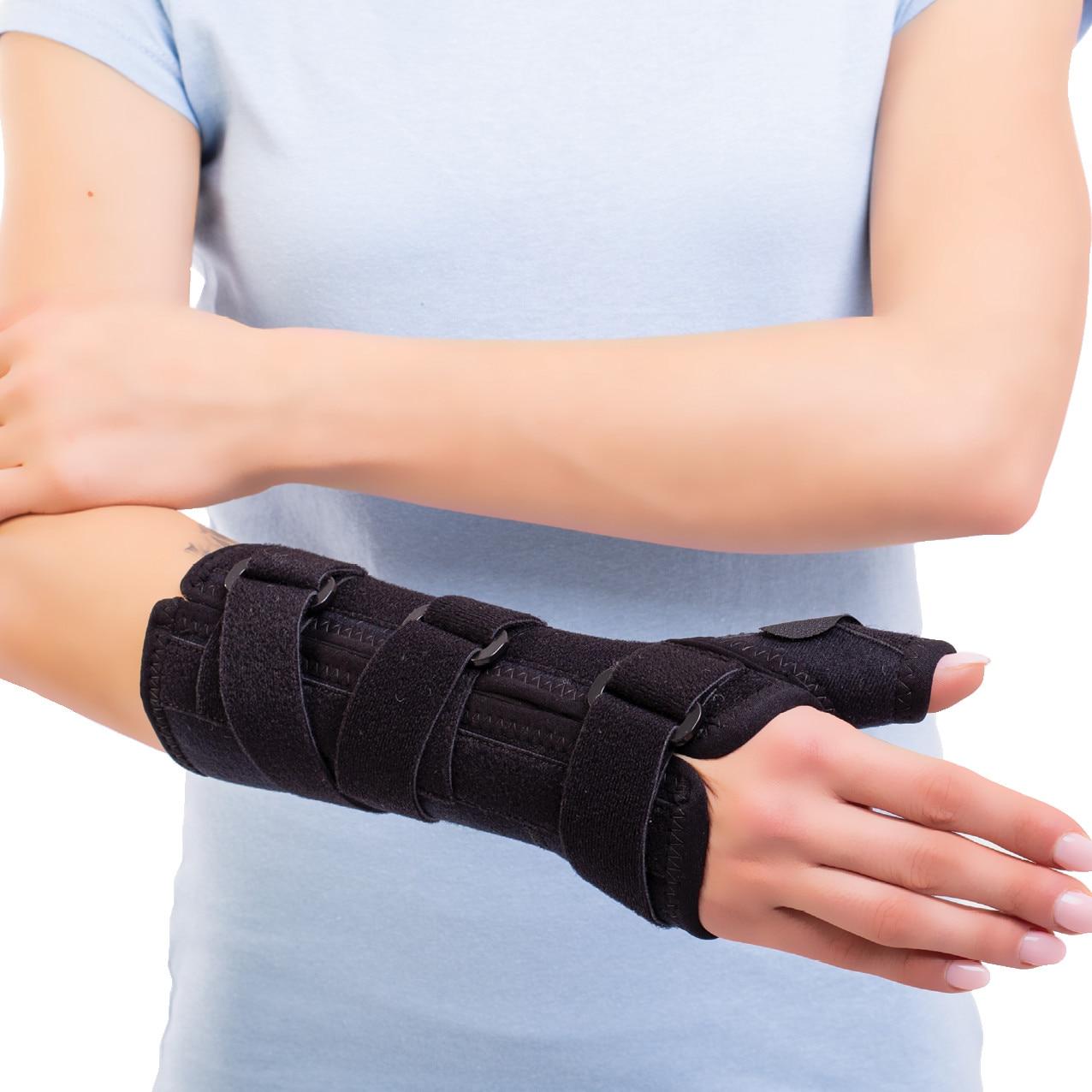 poti sa slabesti de la incheietura mainilor supliment de pierdere în greutate de cafea