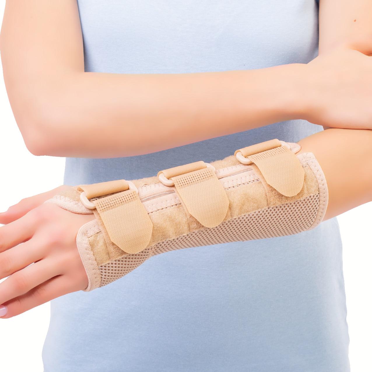 poti sa slabesti de la incheietura mainilor pierdere in greutate xarelto