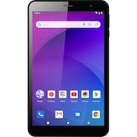tableta allview ax501q altex