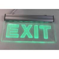lampa emergenta exit
