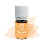 Anandam Bio mandarin illóolaj - Citrus reticulata 5 ml