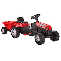 anvelope remorca tractor