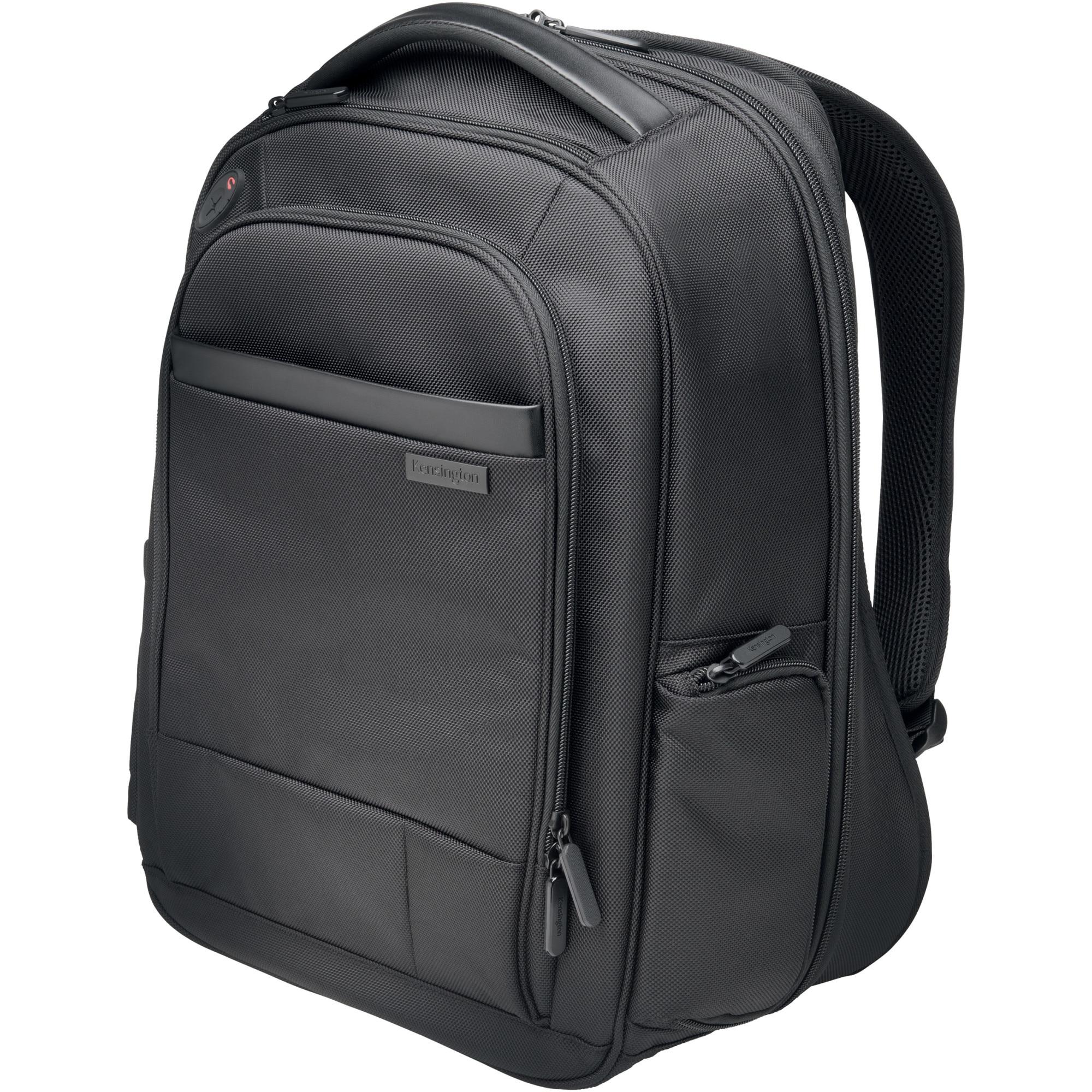 """Fotografie Rucsac business pentru Laptop (15.6"""") Kensington Contour™ 2.0"""