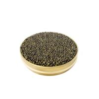 caviar carrefour