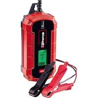 Einhell CE-BC 4 M akkumulátor töltő
