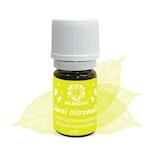 Anandam Bio jávai citronella illóolaj - Cymbopogon winterianus 5 ml
