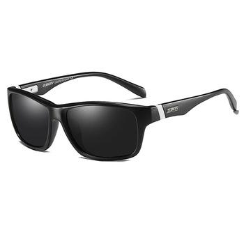 Ochelari de soare Dubery 2.0 , Polarizati, 400 UV