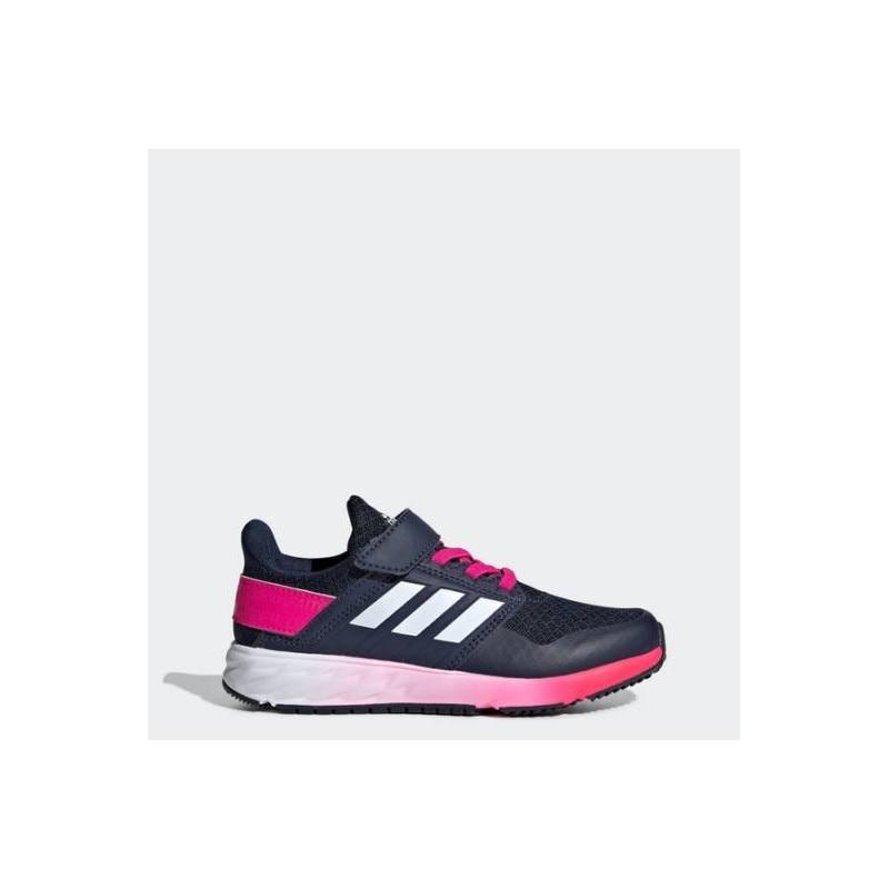 Adidas Gyerek Training cipő, Kék Fortafaito el k, G27382 29 29 EU