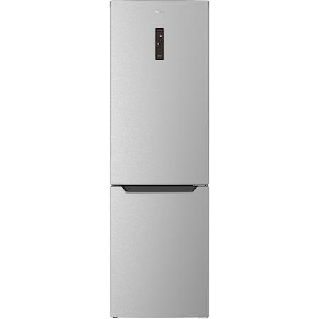 Хладилник Tesla RC3400FHX