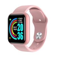 smartwatch dama altex