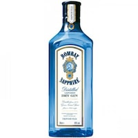 gin carrefour