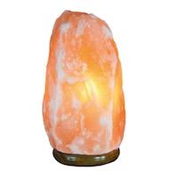 lampa de sare de himalaya